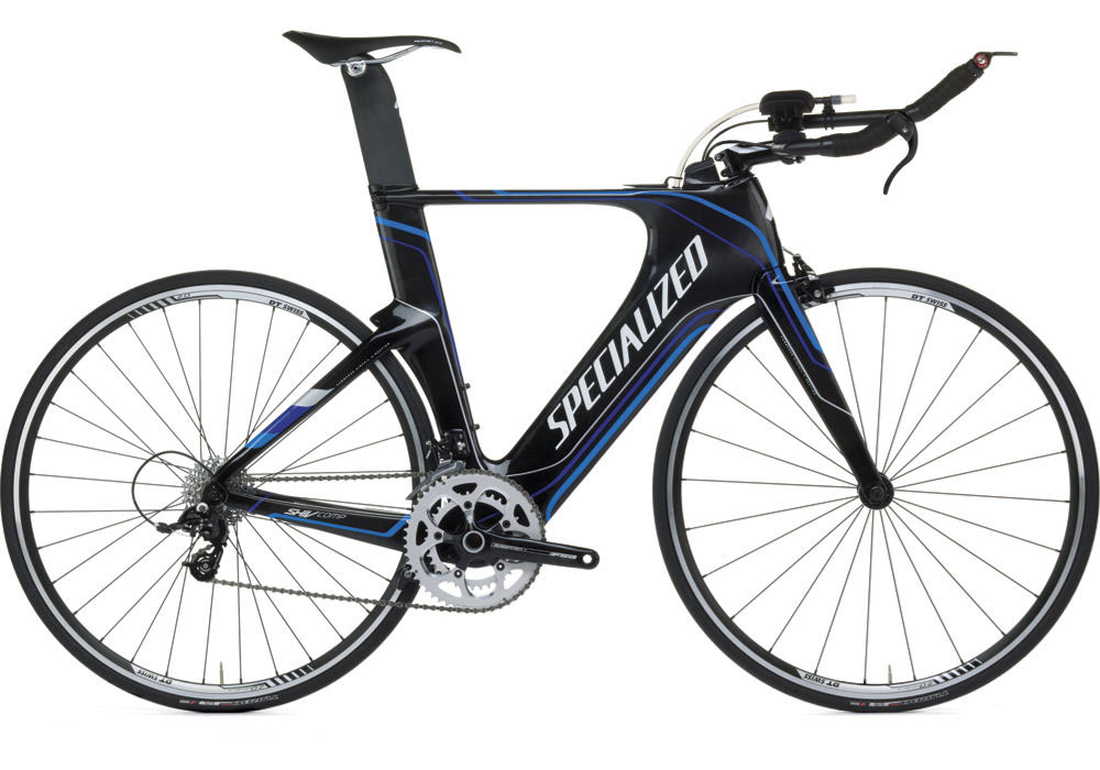 2012-Specialized-Shiv-Comp